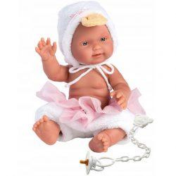 Llorens Bebita bábika 26cm