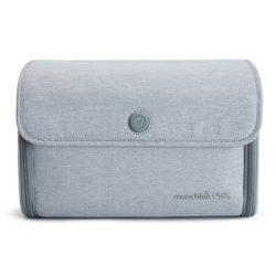 Munchkin UV Sterilizačný box
