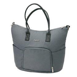 Espiro prebaľovacia taška - 07 Gray
