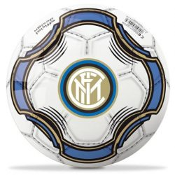 Mondo - Inter gumená lopta 23cm
