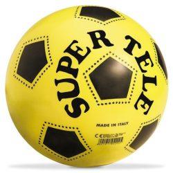 Mondo - Fluo futbalová lopta 23cm