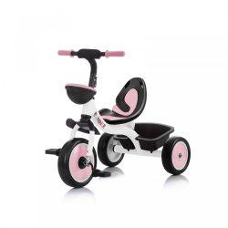 Chipolino Runner trojkolka - Pink 2021
