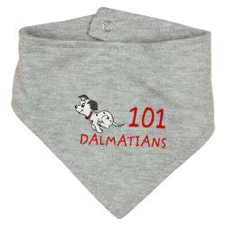 Asti Slintáčik 101 Dalmatíncov, melírovaný