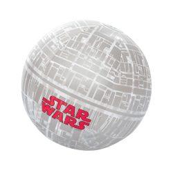 Bestway Star Wars nafukovacia lopta 61cm