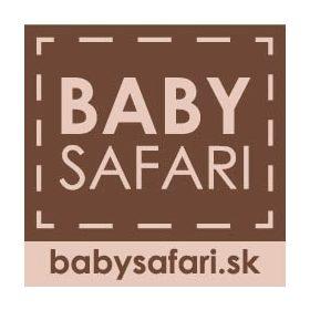 Kompletne zariadená detská izba