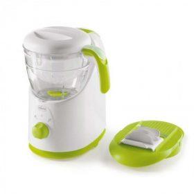 Kuchynské spotrebiče, prístroje