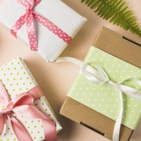 Darčekové nápady